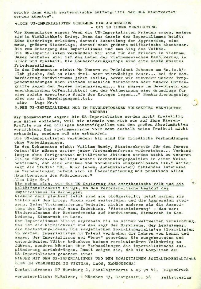 Wuerzburg055