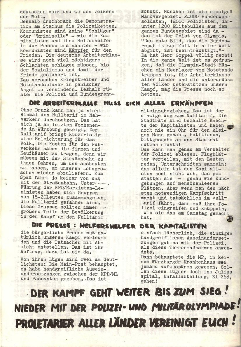 Wuerzburg064