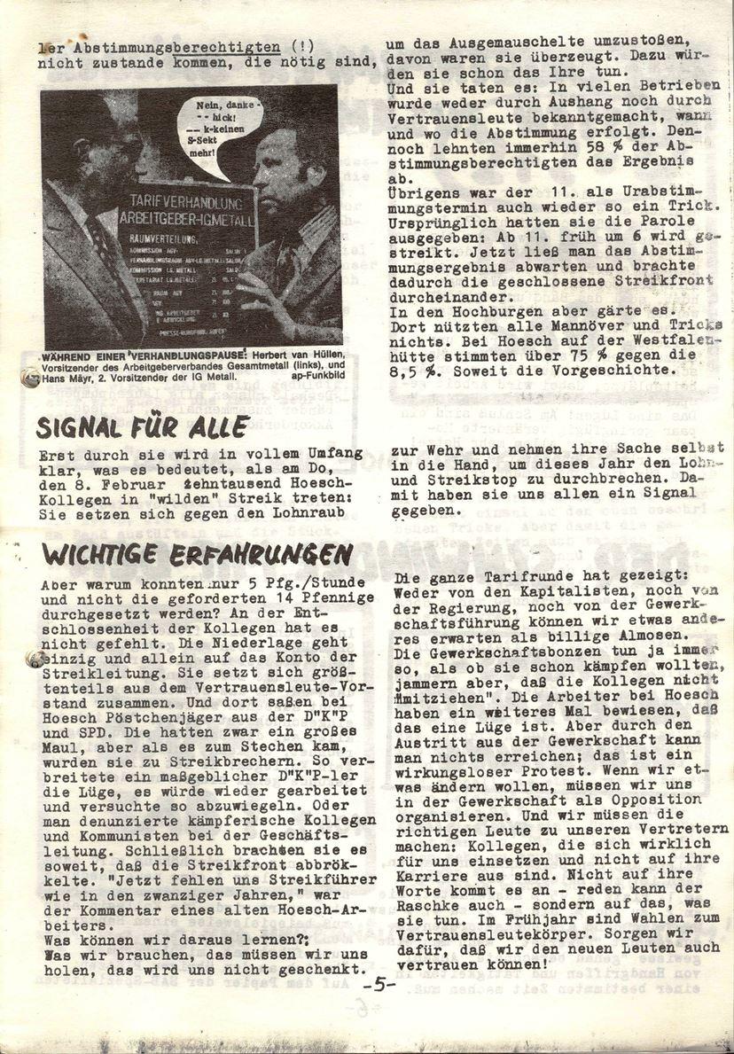Wuerzburg079