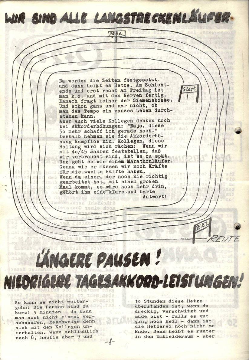 Wuerzburg082