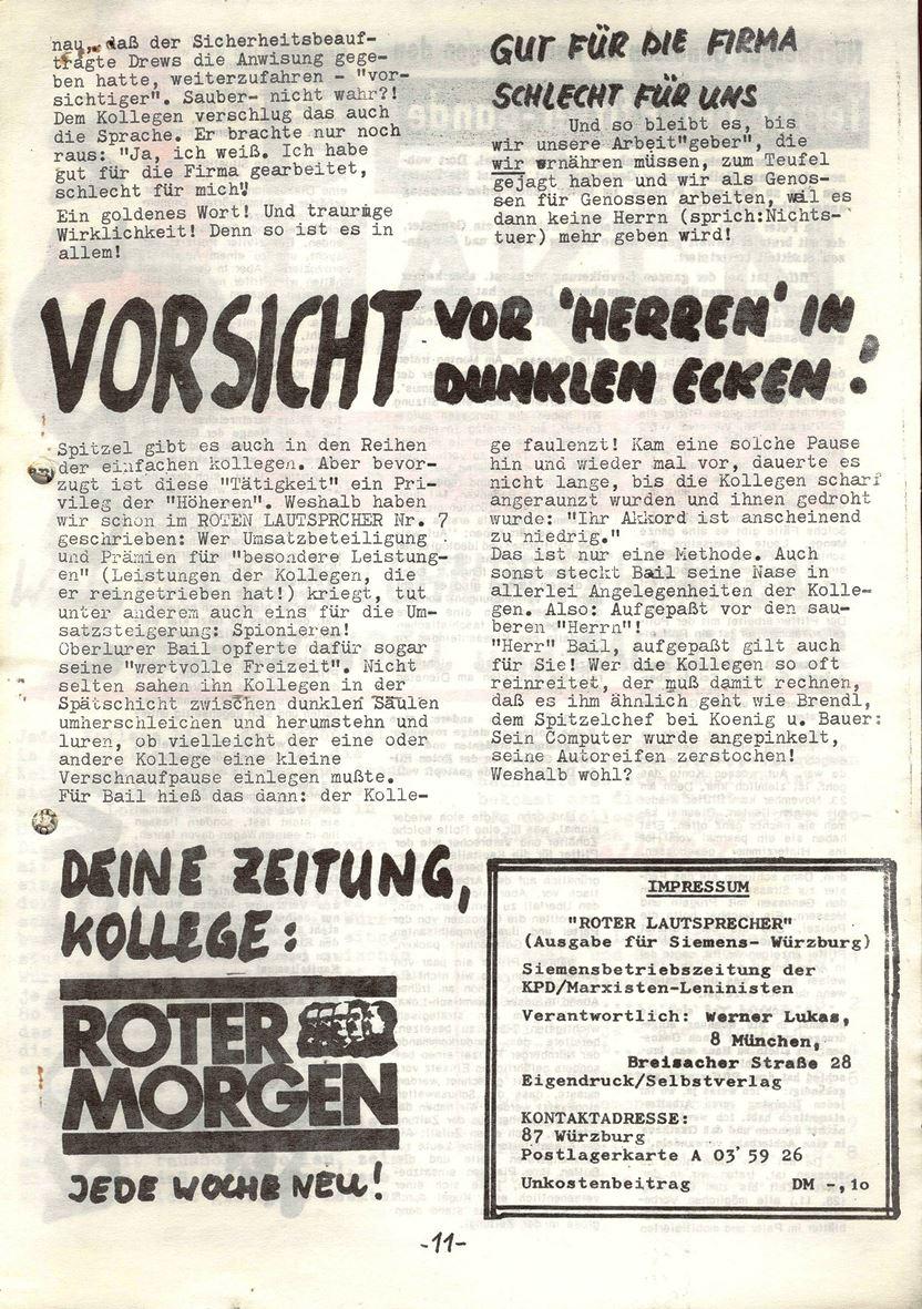 Wuerzburg085