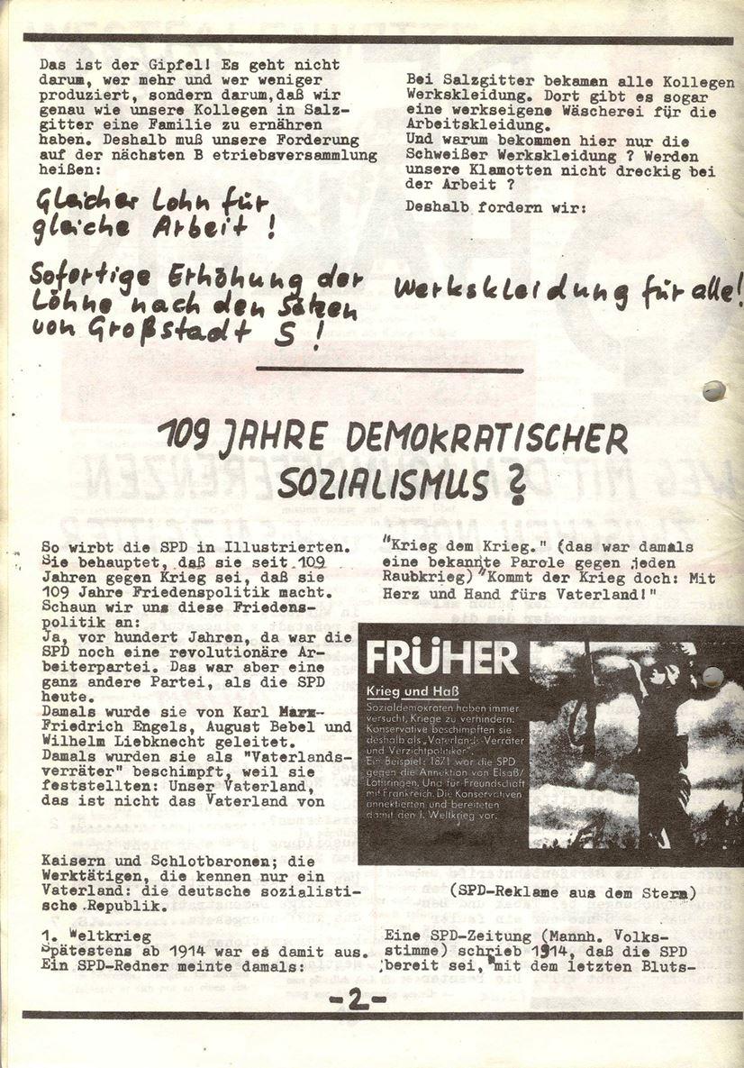 Wuerzburg087