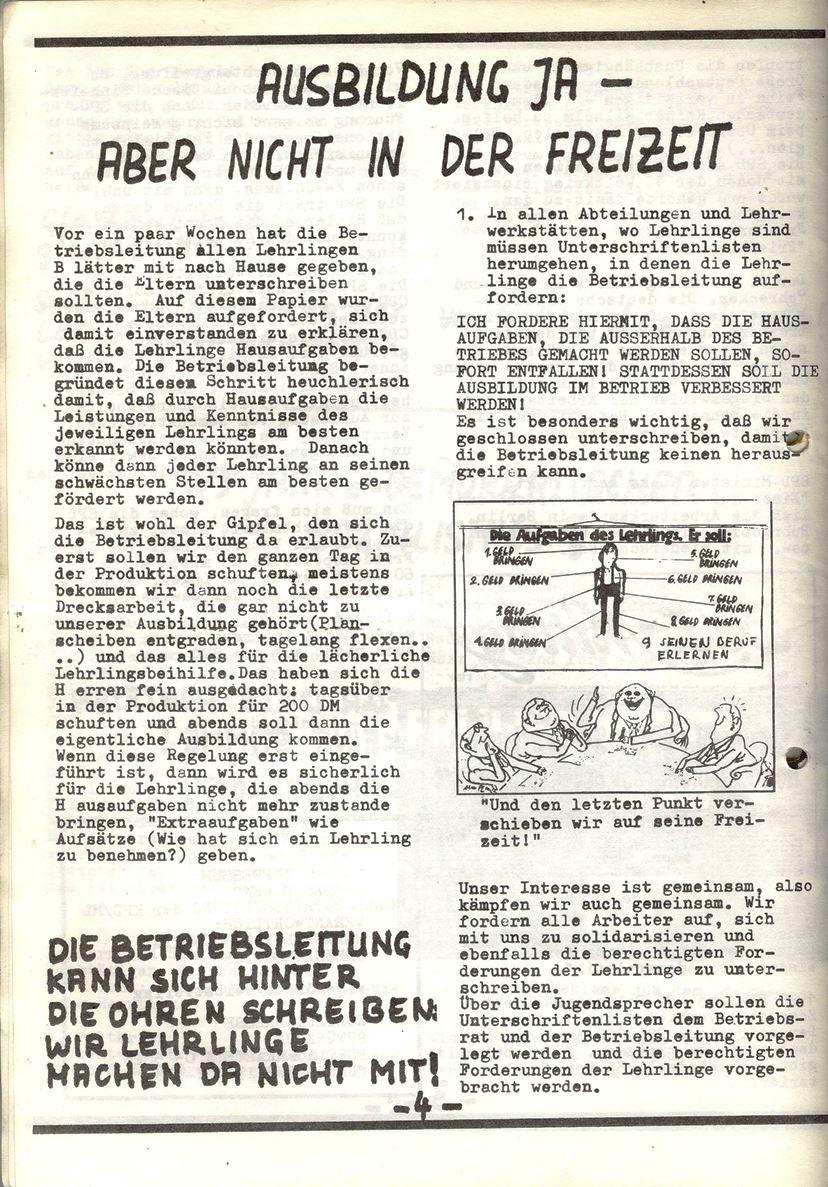 Wuerzburg089