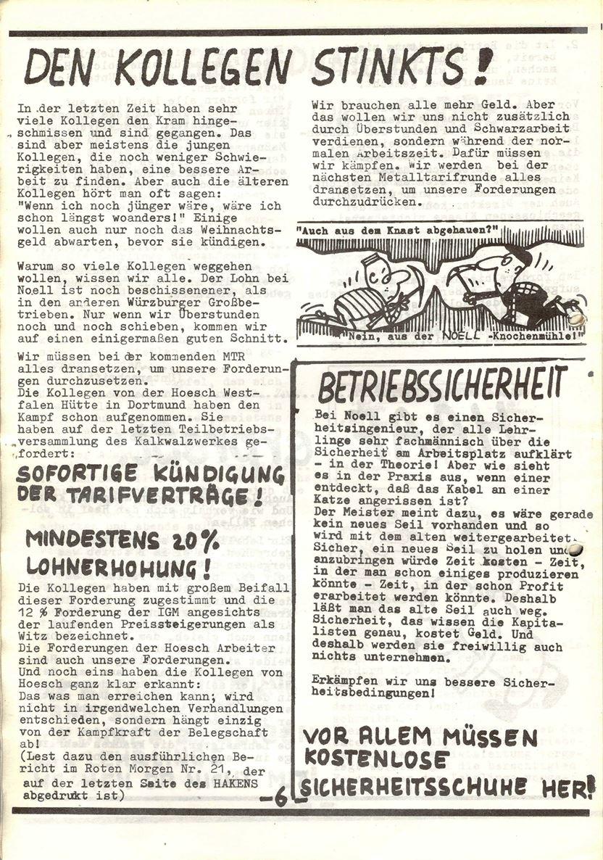 Wuerzburg091