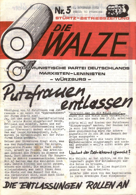 Wuerzburg095