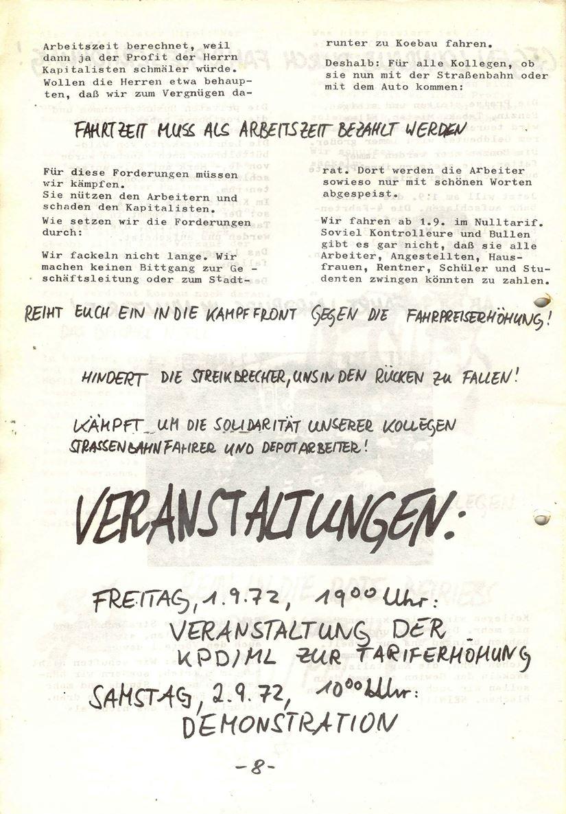 Wuerzburg114