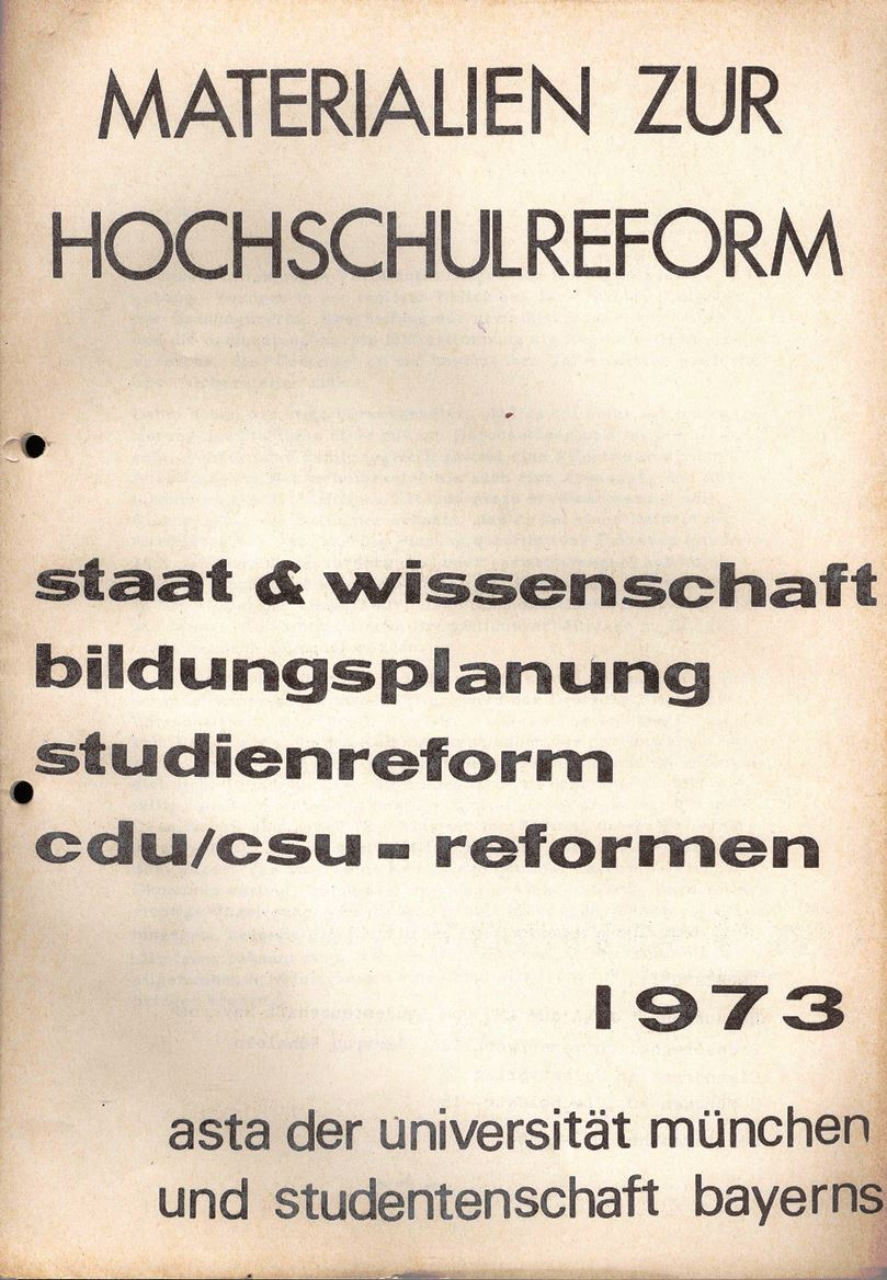 Bayern_Hochschulreform001