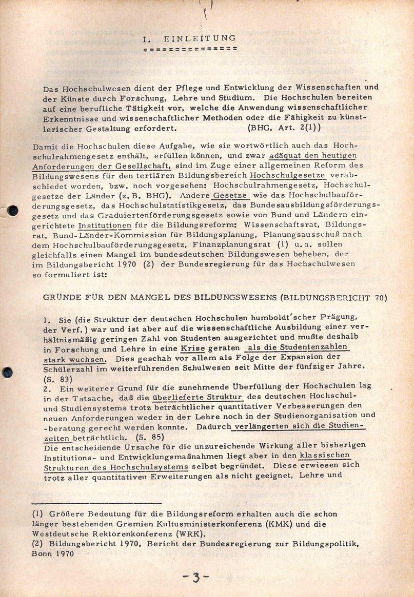 Bayern_Hochschulreform005