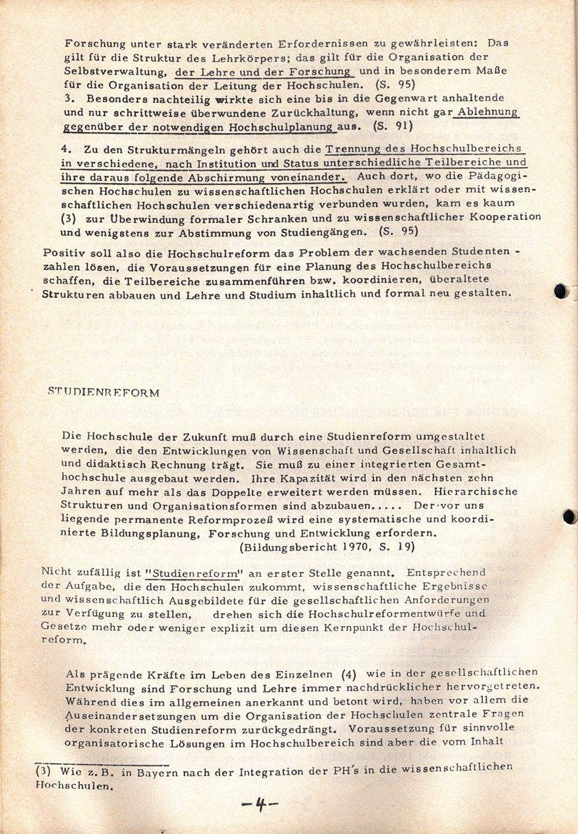 Bayern_Hochschulreform006