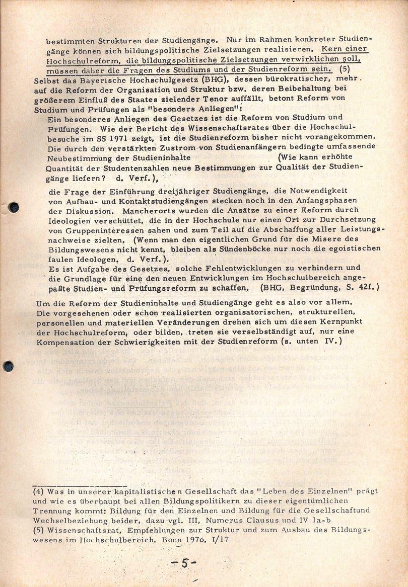 Bayern_Hochschulreform007