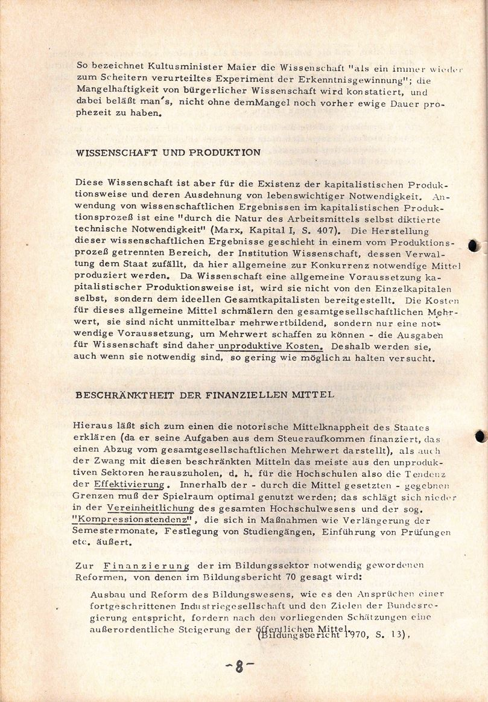 Bayern_Hochschulreform010
