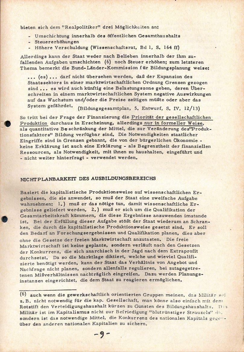 Bayern_Hochschulreform011