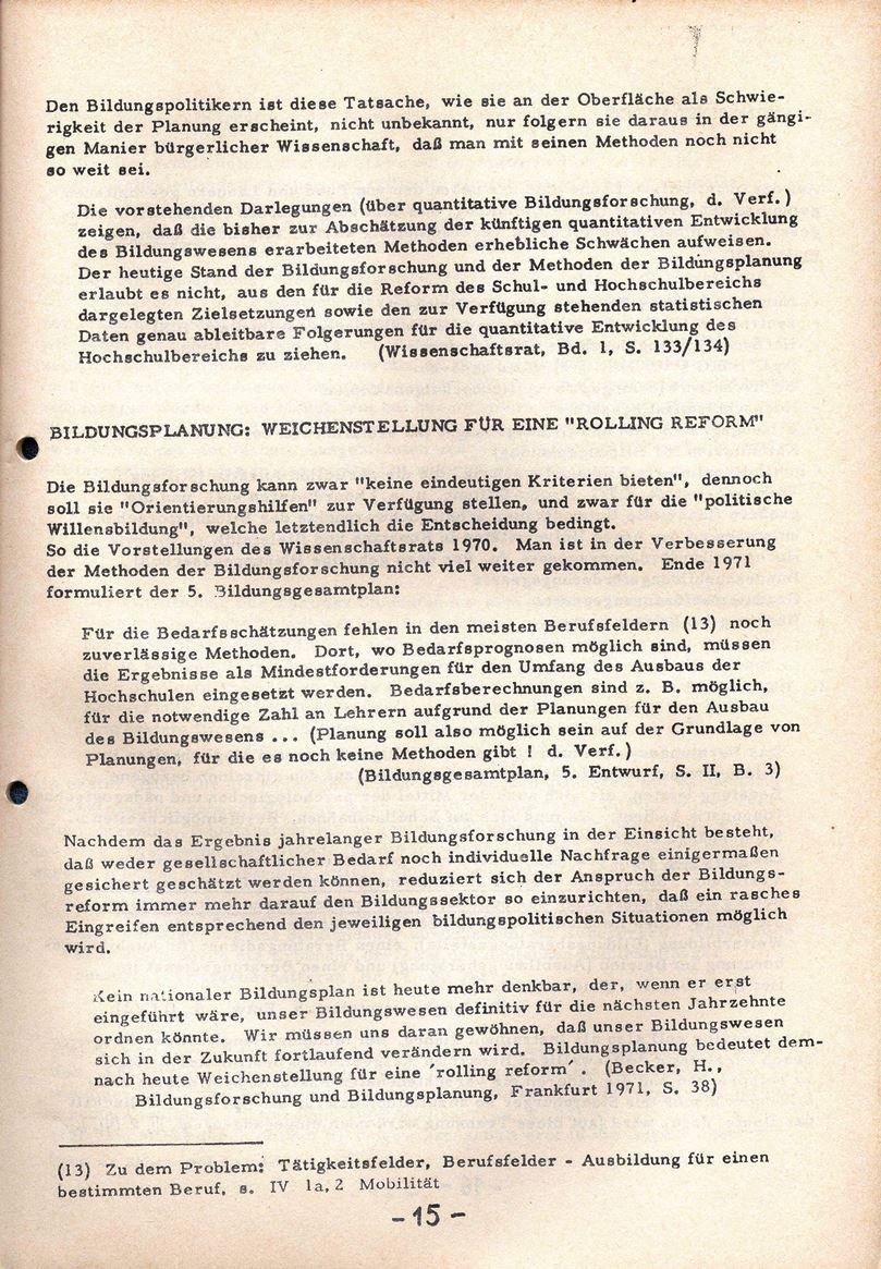 Bayern_Hochschulreform017