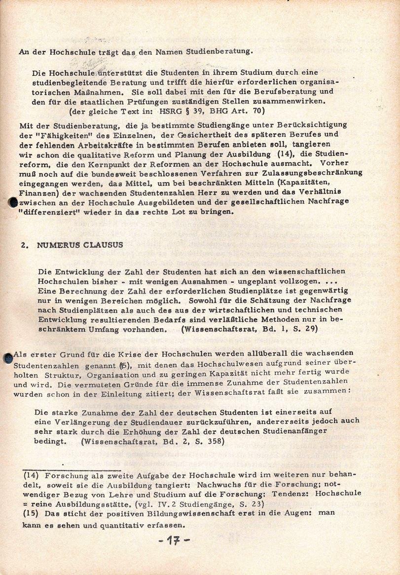 Bayern_Hochschulreform019