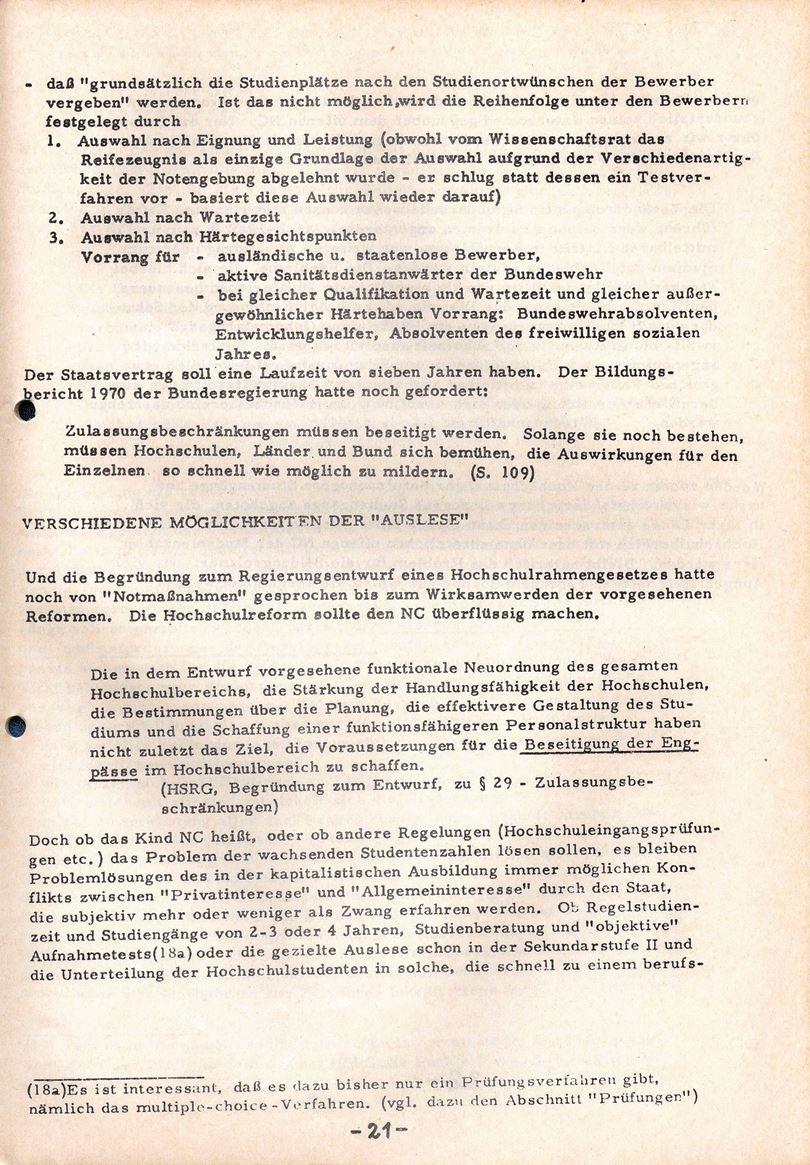 Bayern_Hochschulreform023