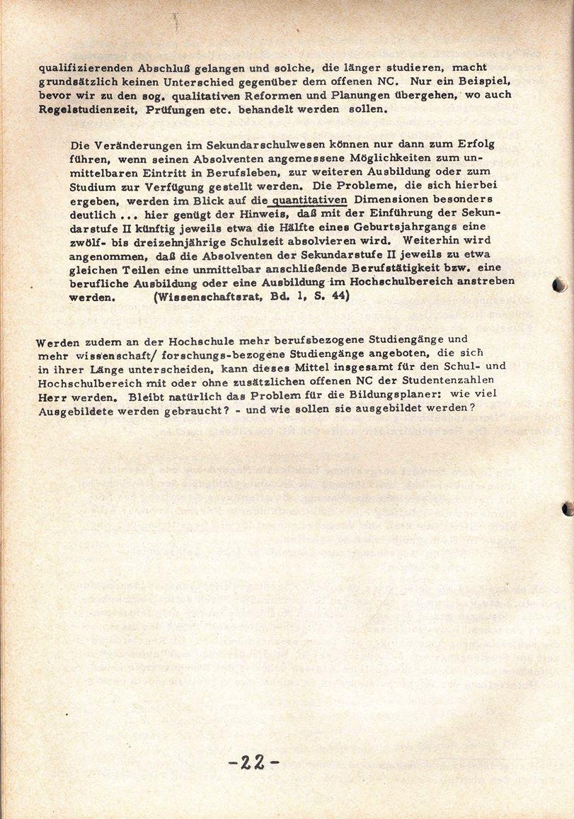 Bayern_Hochschulreform024