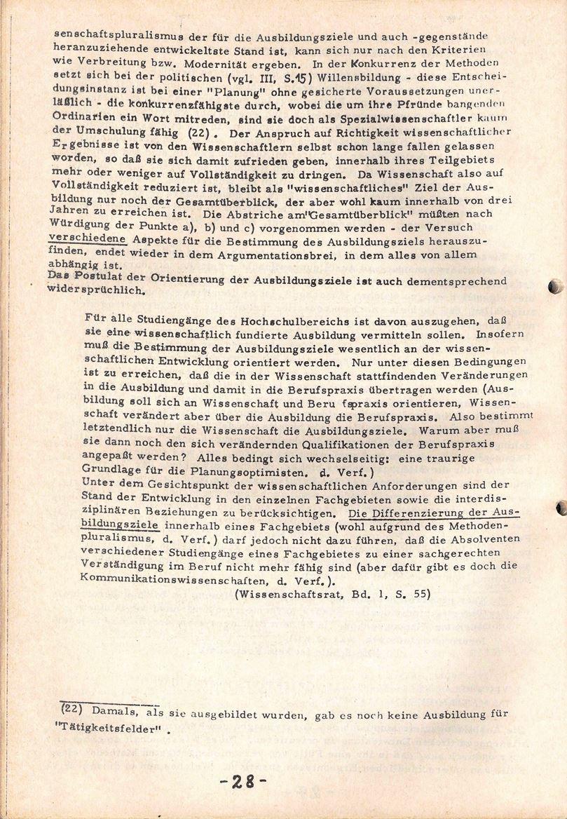 Bayern_Hochschulreform030