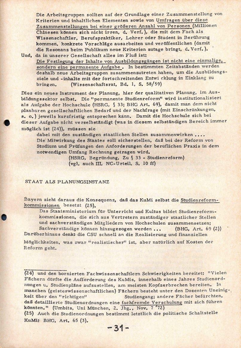 Bayern_Hochschulreform033