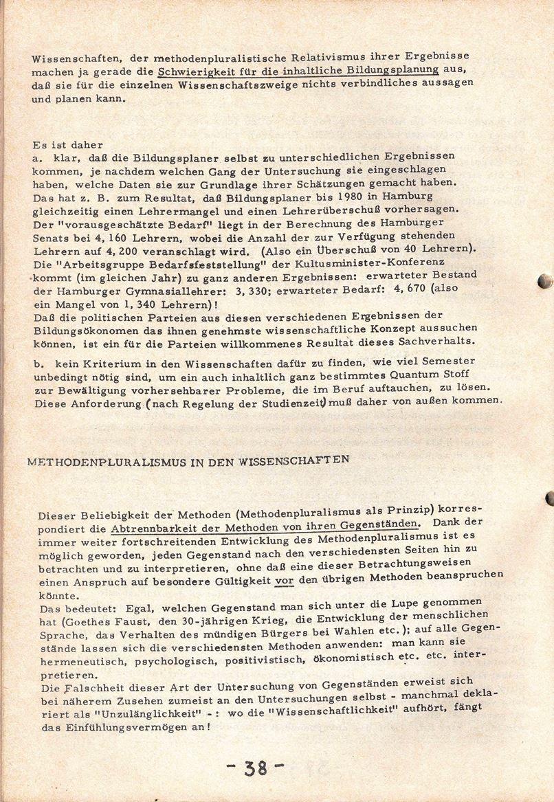 Bayern_Hochschulreform040