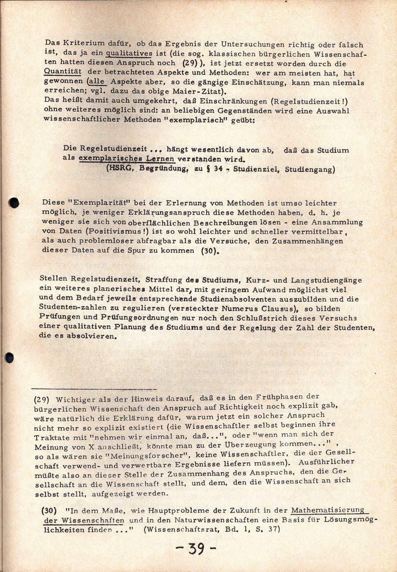 Bayern_Hochschulreform041