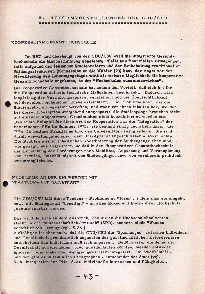 Bayern_Hochschulreform045