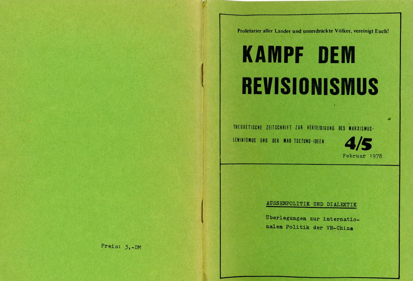 Muenchen_Kampf_dem_Revisionismus_1978_04_05_01