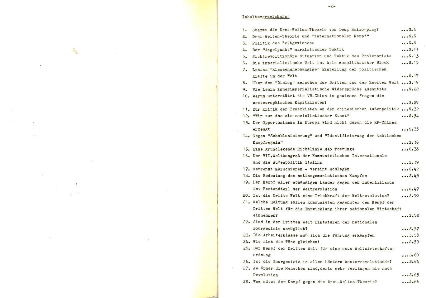 Muenchen_Kampf_dem_Revisionismus_1978_04_05_02
