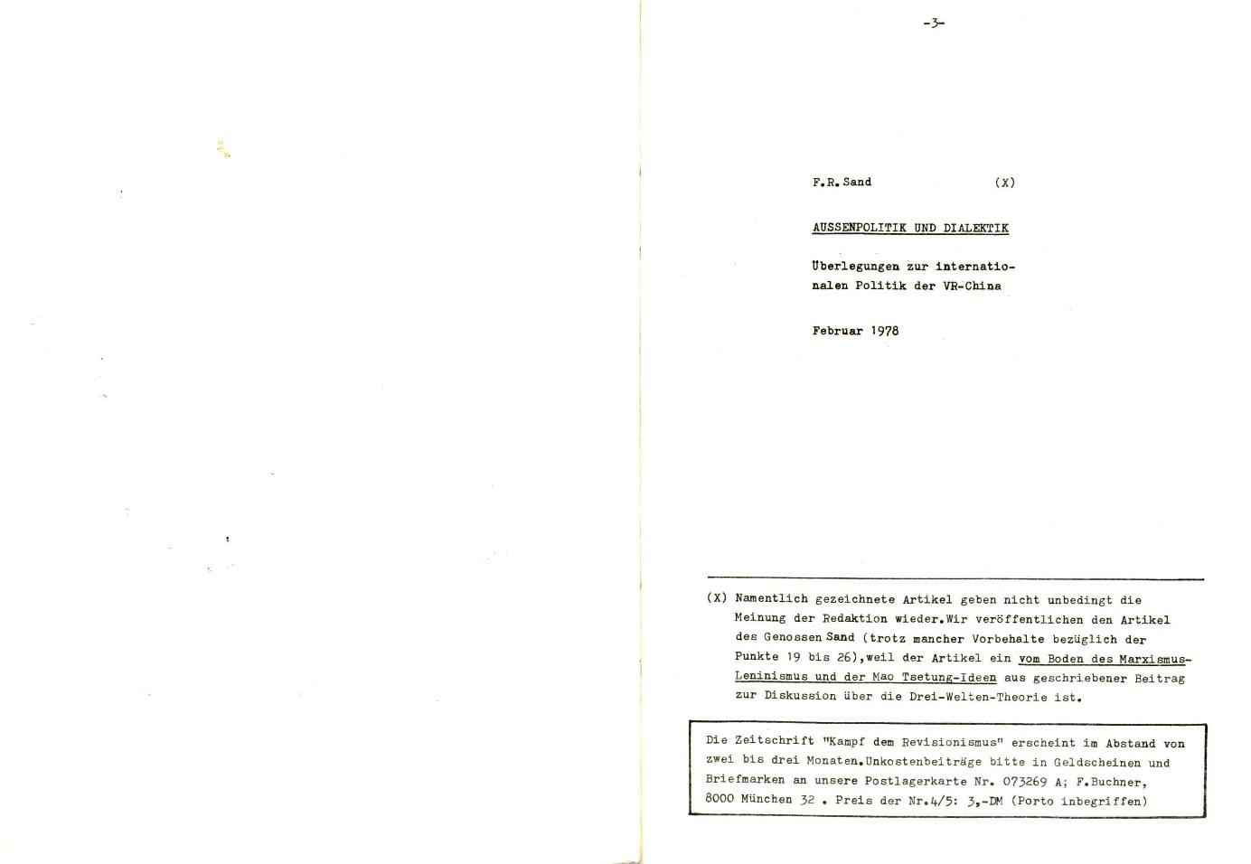 Muenchen_Kampf_dem_Revisionismus_1978_04_05_03