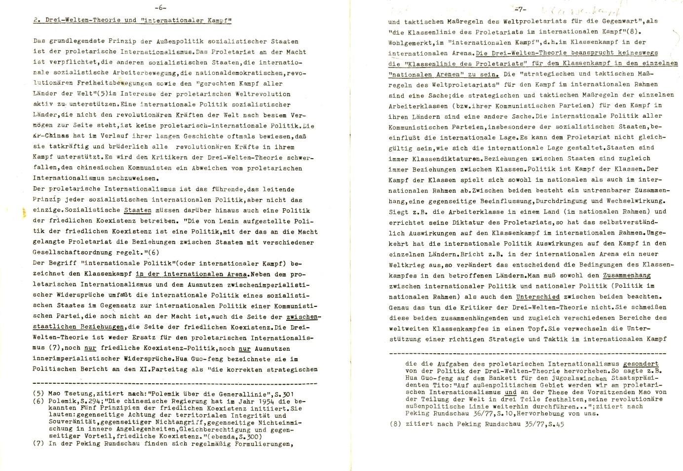 Muenchen_Kampf_dem_Revisionismus_1978_04_05_05