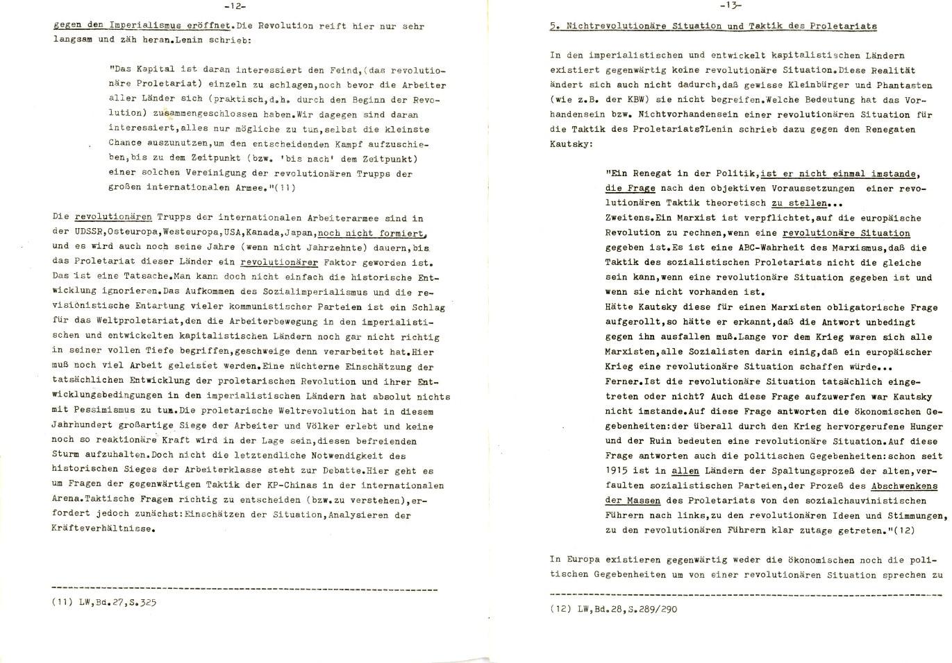 Muenchen_Kampf_dem_Revisionismus_1978_04_05_08