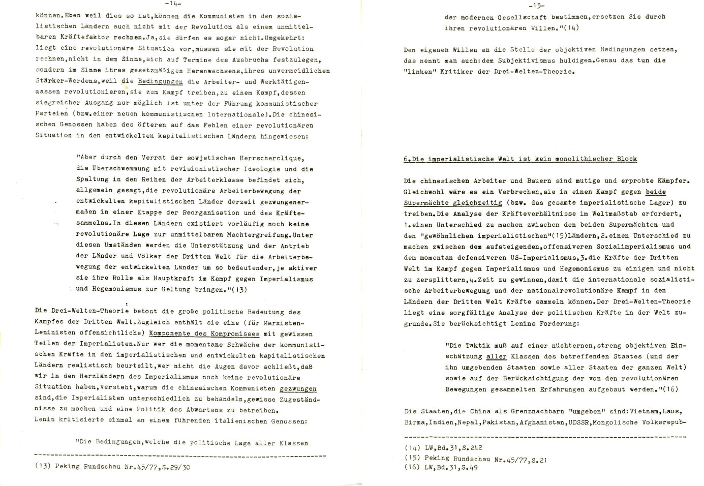 Muenchen_Kampf_dem_Revisionismus_1978_04_05_09
