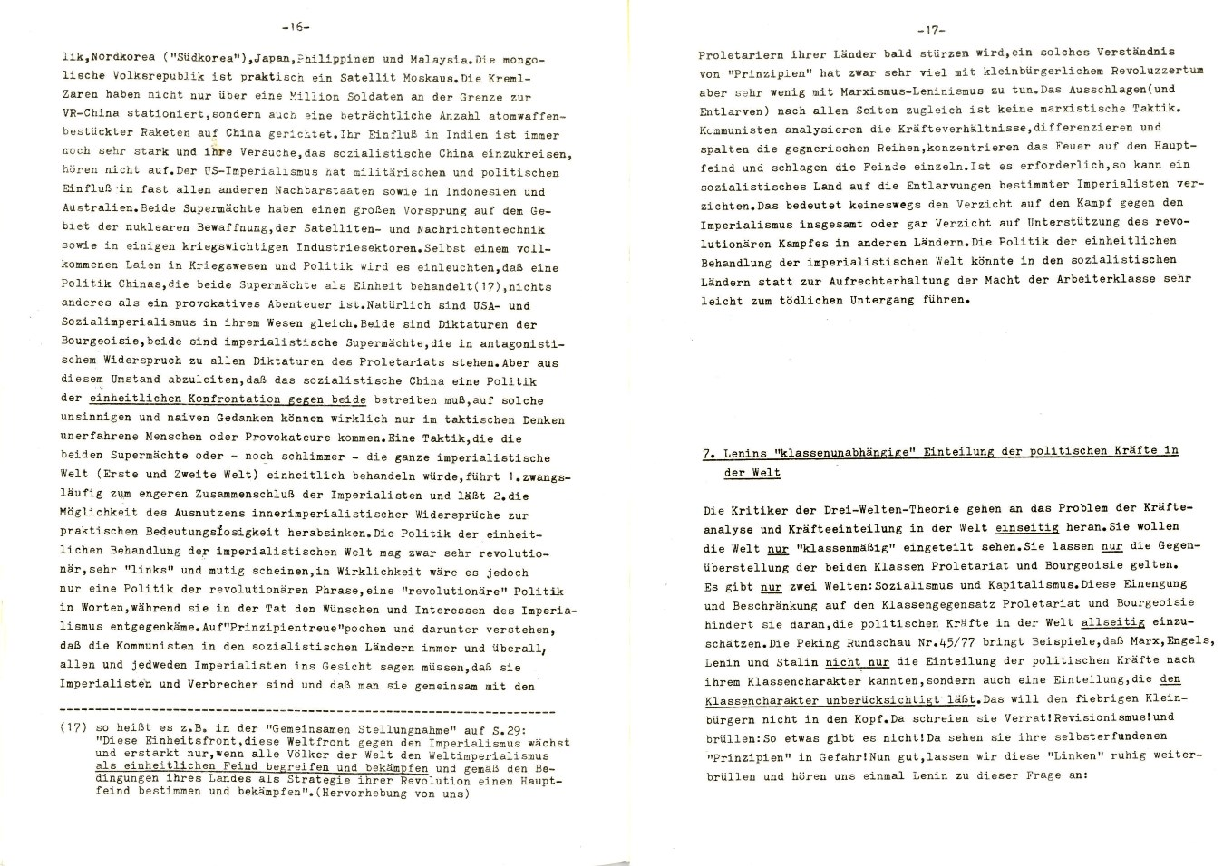 Muenchen_Kampf_dem_Revisionismus_1978_04_05_10