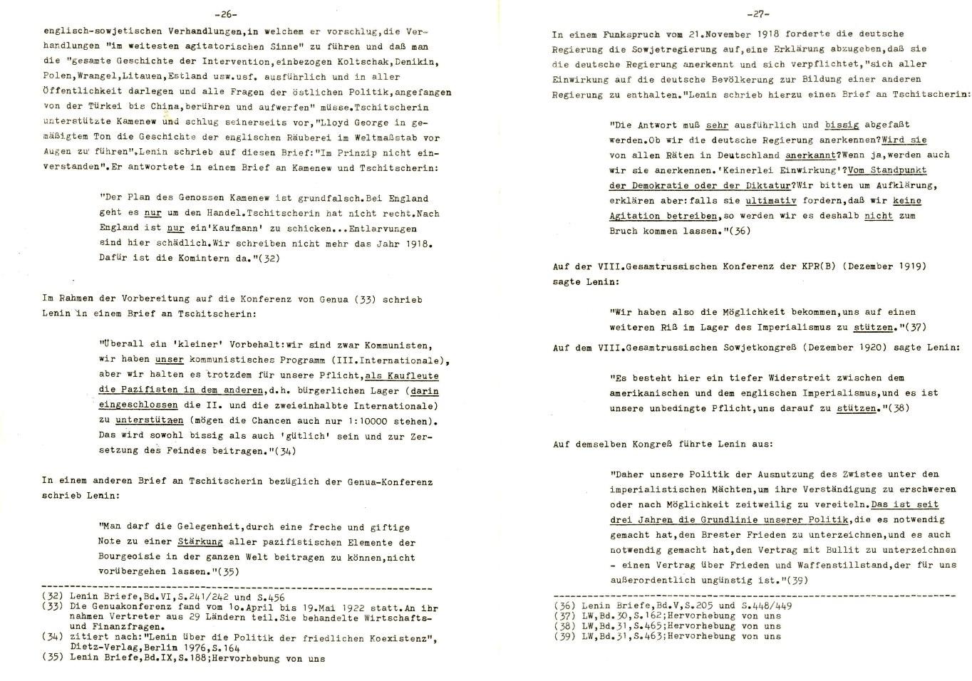 Muenchen_Kampf_dem_Revisionismus_1978_04_05_15