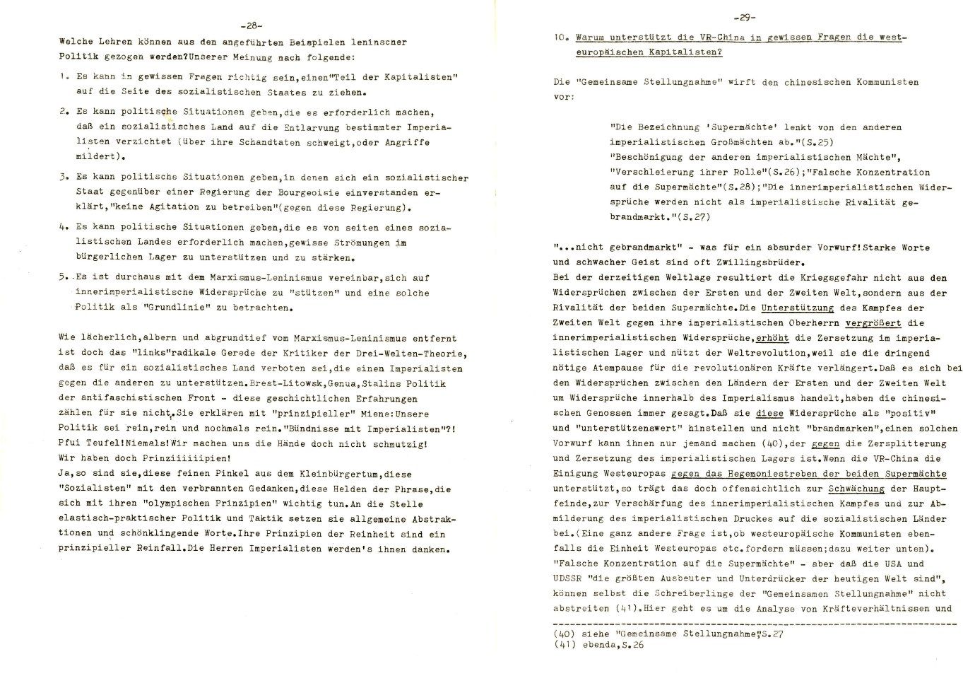 Muenchen_Kampf_dem_Revisionismus_1978_04_05_16