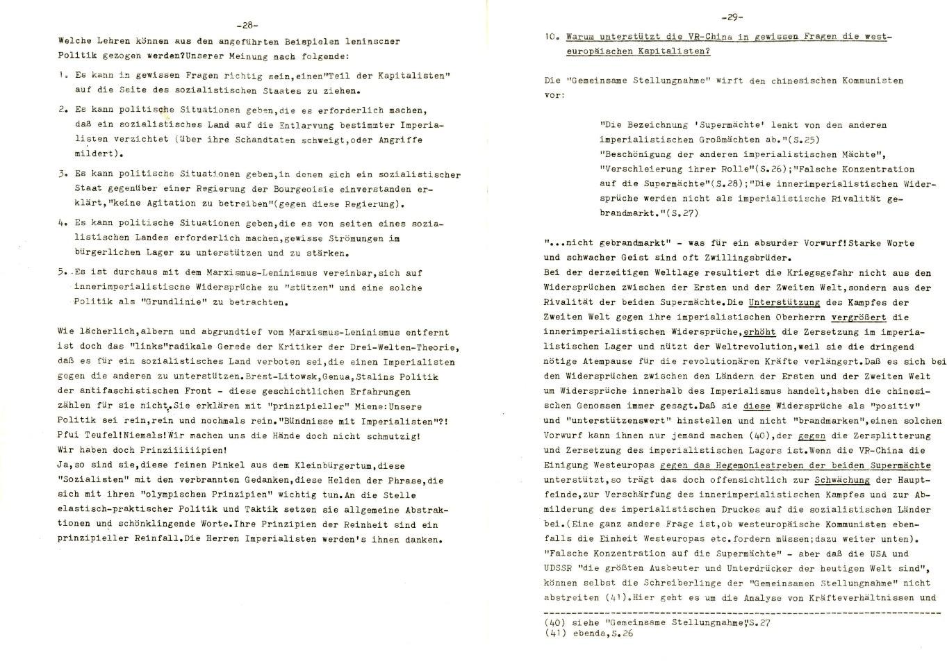 Muenchen_Kampf_dem_Revisionismus_1978_04_05_16