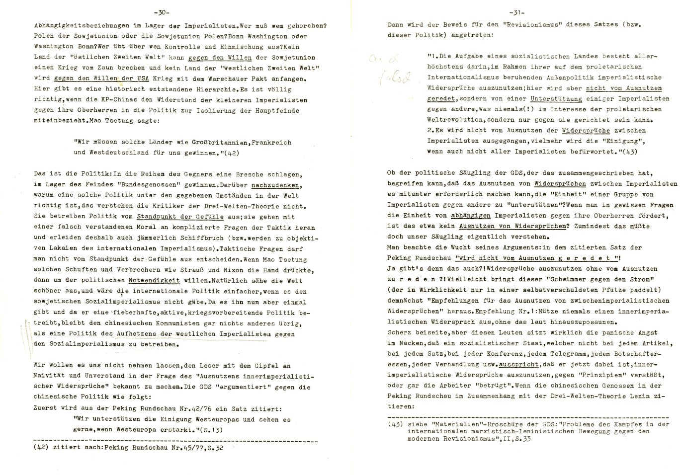 Muenchen_Kampf_dem_Revisionismus_1978_04_05_17