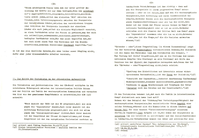 Muenchen_Kampf_dem_Revisionismus_1978_04_05_18