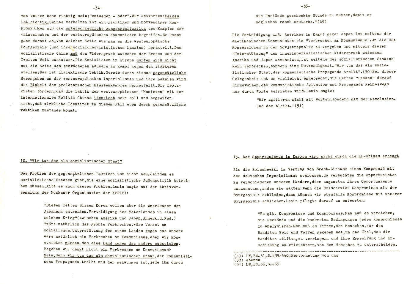 Muenchen_Kampf_dem_Revisionismus_1978_04_05_19