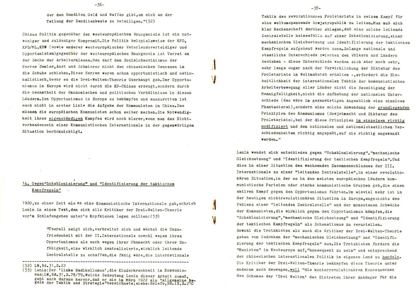 Muenchen_Kampf_dem_Revisionismus_1978_04_05_20