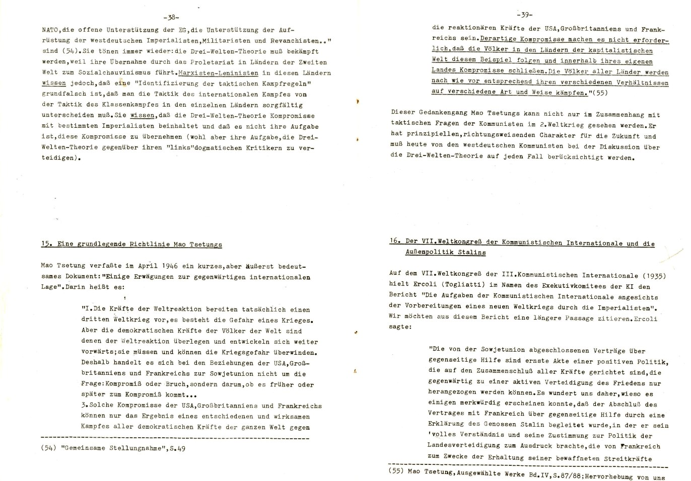 Muenchen_Kampf_dem_Revisionismus_1978_04_05_21