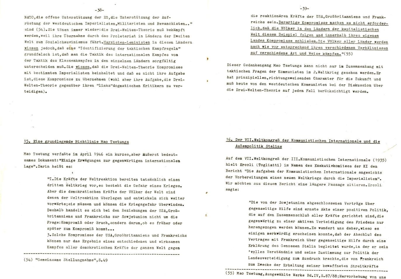 Muenchen_Kampf_dem_Revisionismus_1978_04_05_21