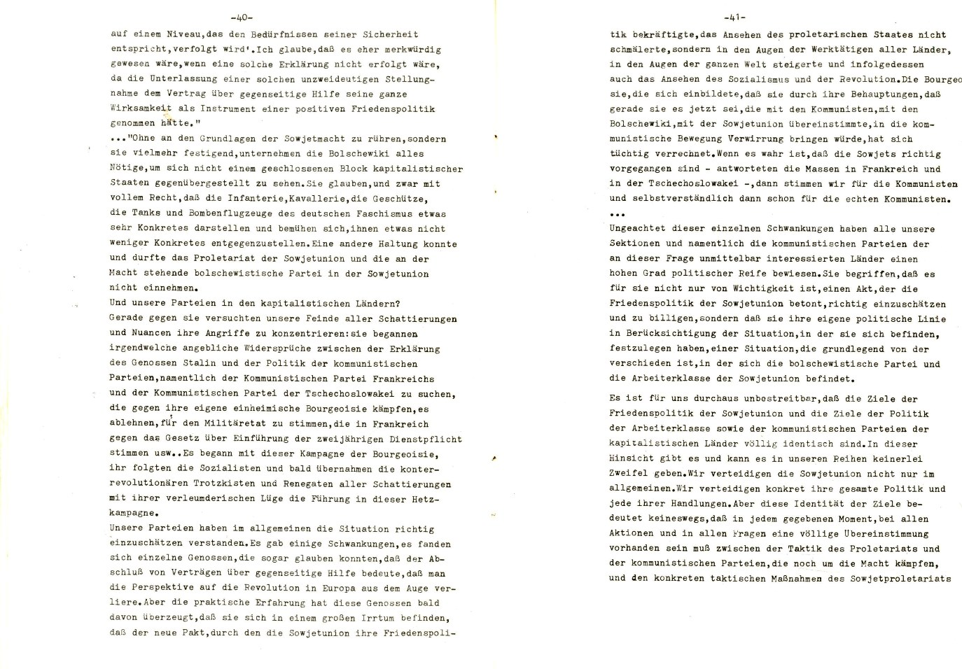 Muenchen_Kampf_dem_Revisionismus_1978_04_05_22
