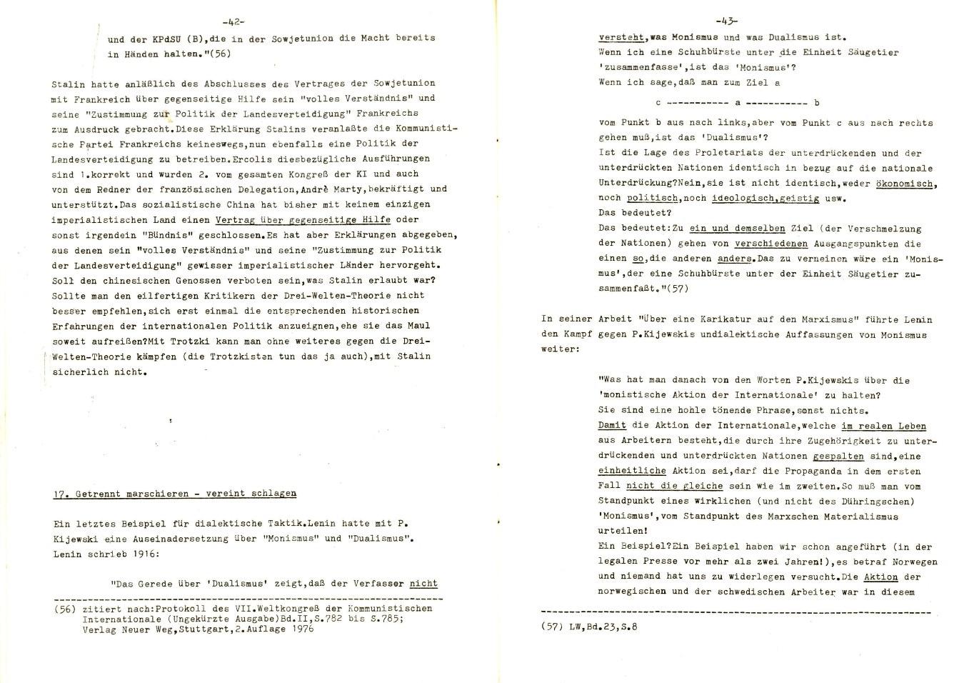 Muenchen_Kampf_dem_Revisionismus_1978_04_05_23