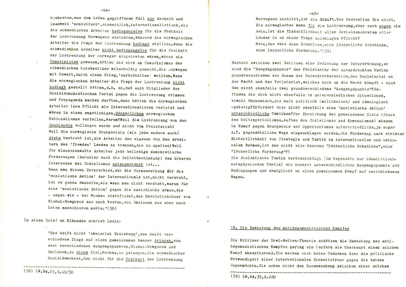 Muenchen_Kampf_dem_Revisionismus_1978_04_05_24