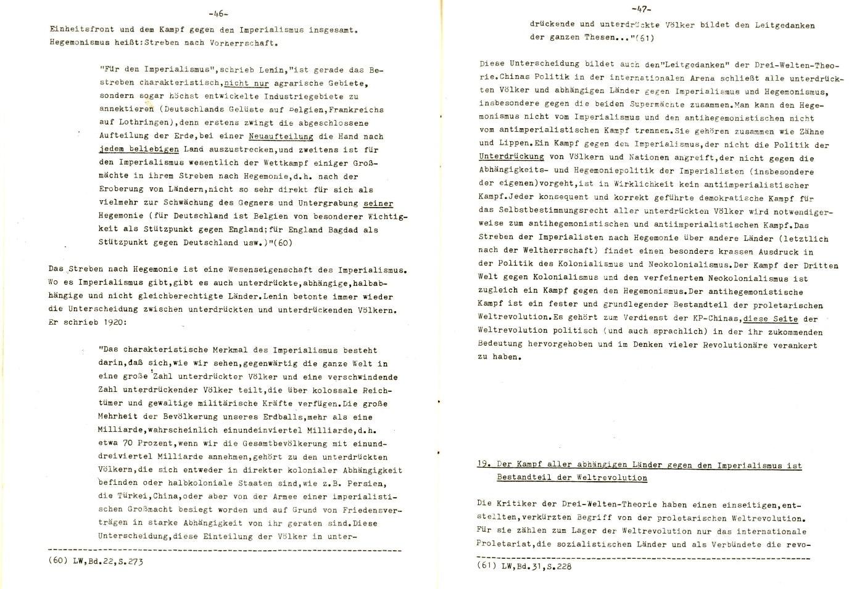 Muenchen_Kampf_dem_Revisionismus_1978_04_05_25