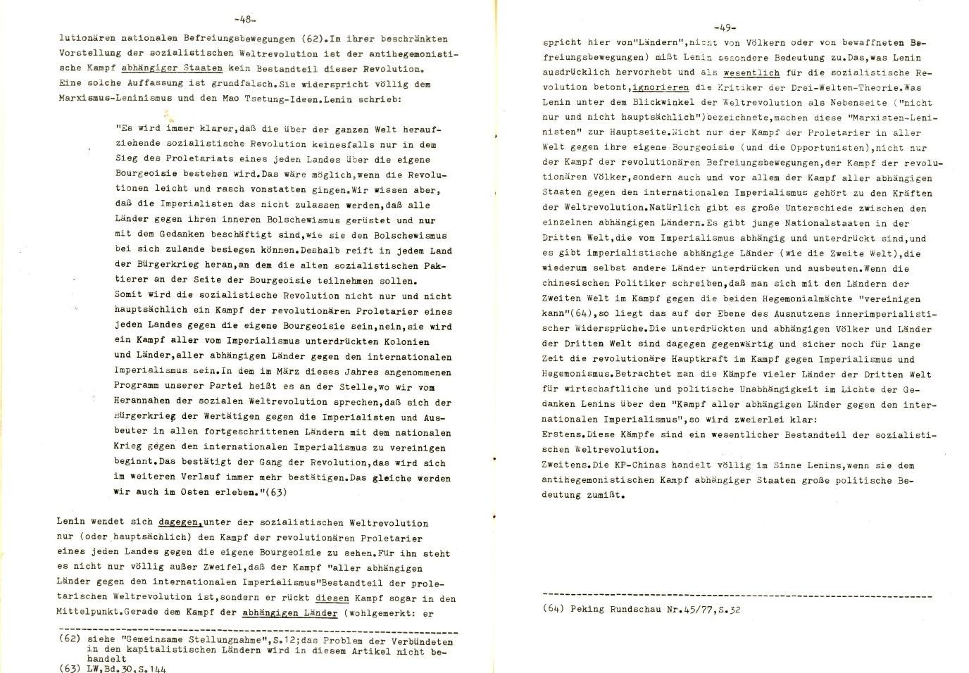 Muenchen_Kampf_dem_Revisionismus_1978_04_05_26