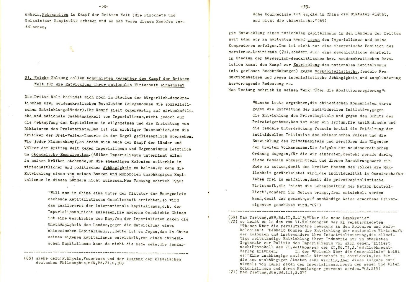 Muenchen_Kampf_dem_Revisionismus_1978_04_05_28