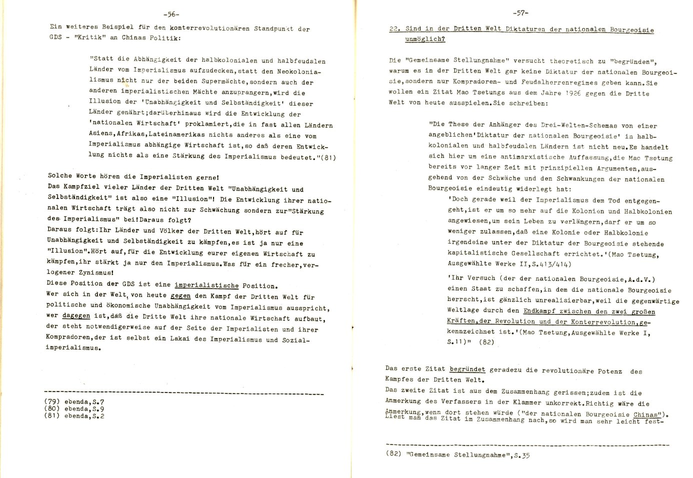 Muenchen_Kampf_dem_Revisionismus_1978_04_05_30