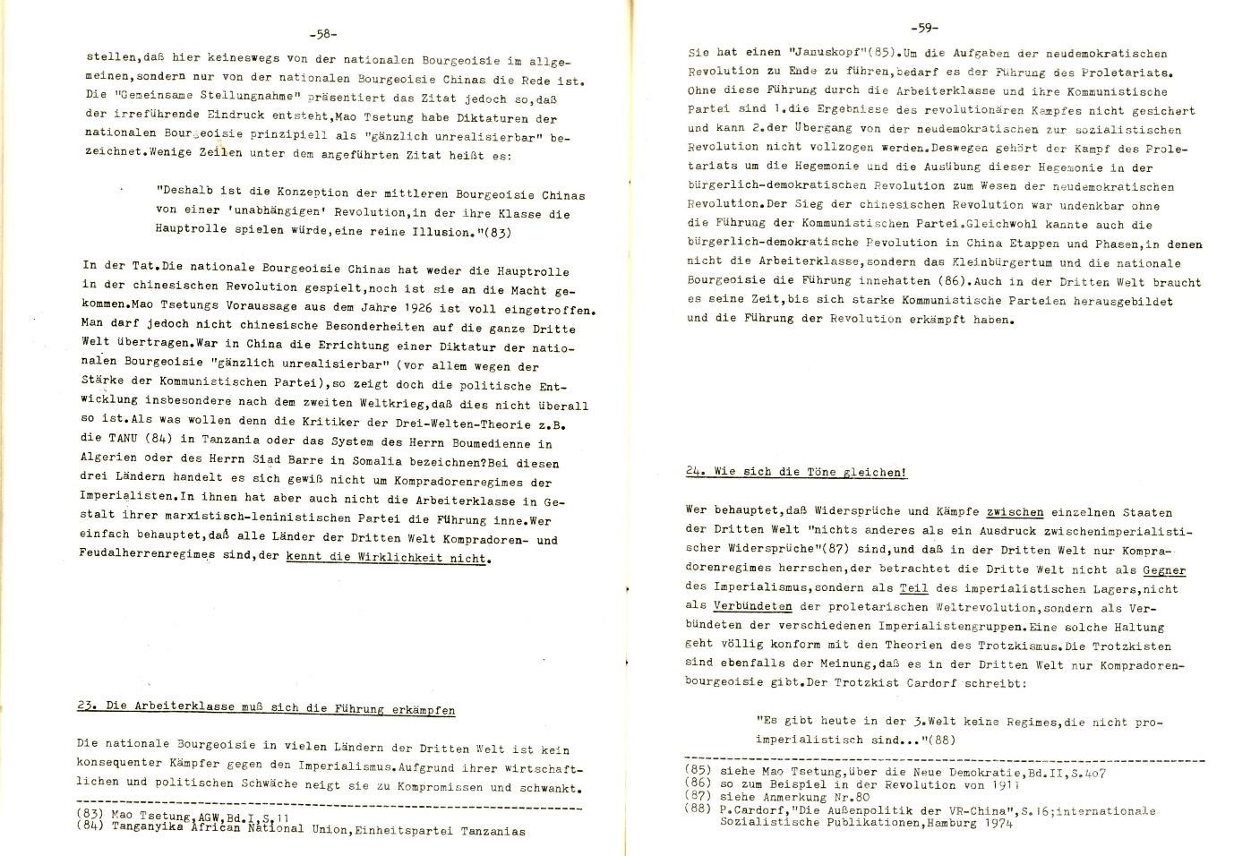 Muenchen_Kampf_dem_Revisionismus_1978_04_05_31