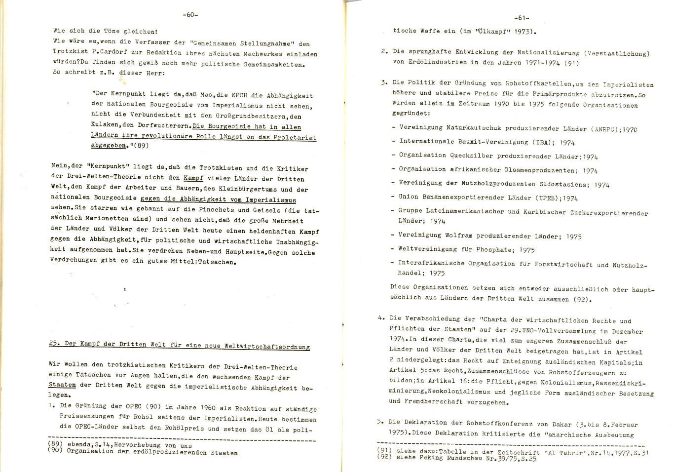 Muenchen_Kampf_dem_Revisionismus_1978_04_05_32